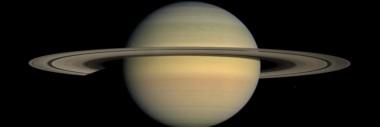 Backyard Astronomer