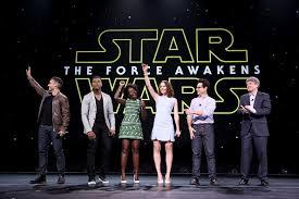 star wars_1